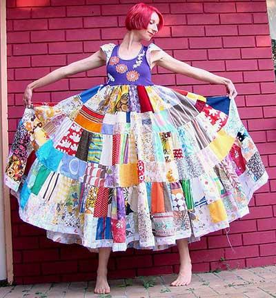 modelos de roupas legais