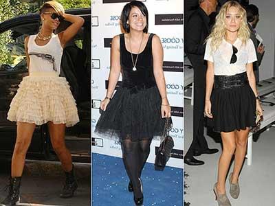 moda estilosa