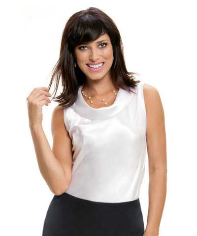 blusa brancas