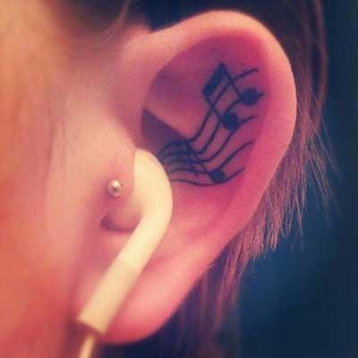 com tattoo