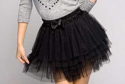 dicas de roupas estilosas