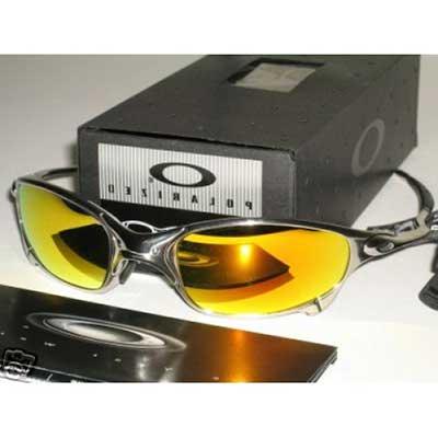 Comprar Oculos Oakley Juliet Original   Louisiana Bucket Brigade d620333c4c