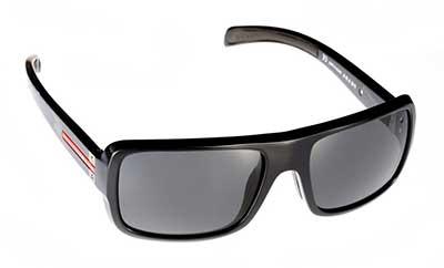 Dicas de Óculos Prada