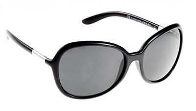 1fc6e0f1032a2 Dicas de Óculos Prada