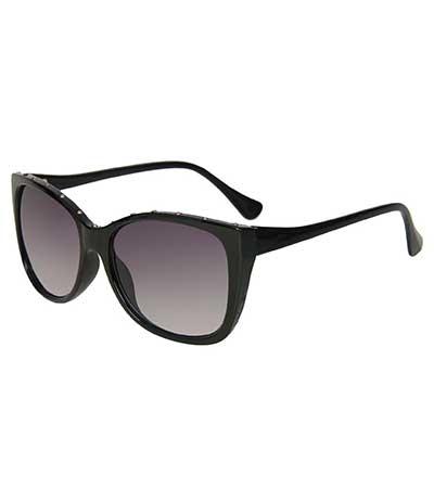 dicas de óculos femininos
