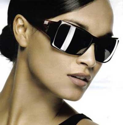 óculos femininos para mulheres