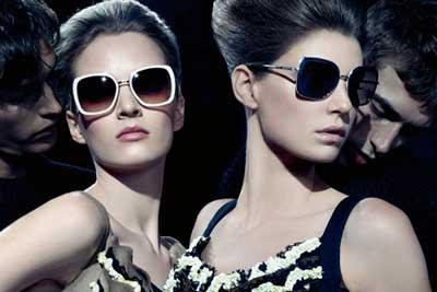 fotos de óculos escuros