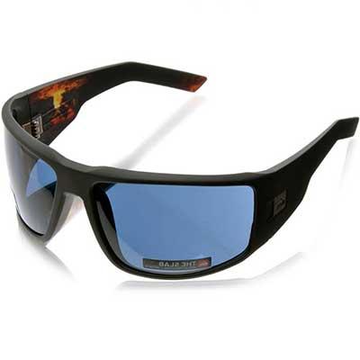 óculos quiksilver da moda