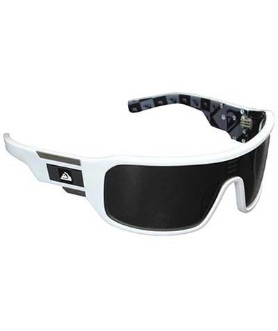 fotos de óculos quiksilver