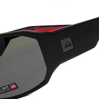 óculos quiksilver feminino