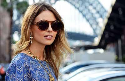 Deixe um comentário falando o que você achou dos modelos de óculos redondo  feminino! Participe! 27da6cd51e