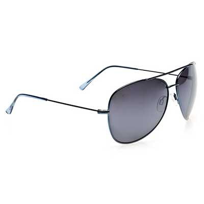 imagens de óculos triton