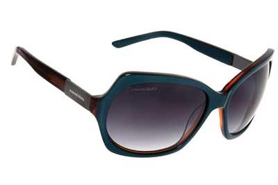 fotos de óculos triton