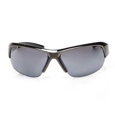 óculos triton femininos