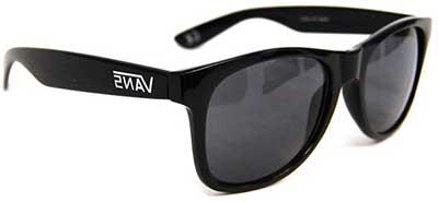 óculos vans feminino