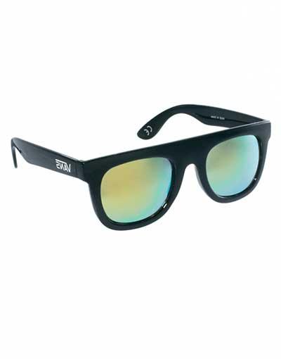 sugestões de óculos vans
