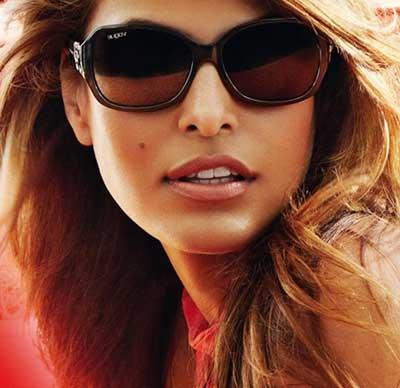 ideias de óculos da vogue