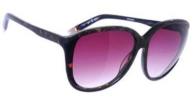 bfe60f694 Óculos da Chilli Beans Femininos: Fotos, Dicas, Modelos