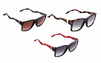 edc81e821c7b9 Lojas Onde Comprar Óculos da Chilli Beans. dicas de óculos feminino