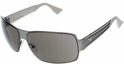 imagens de óculos de sol