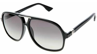 ideias de óculos de sol