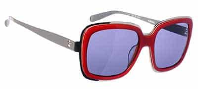 Marcas De Oculos De Sol Importadas   La Confédération Nationale du ... 5784fe7953