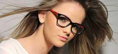 60cf4e76109f1 40 Dicas de Modelos de Óculos para Rosto Redondo