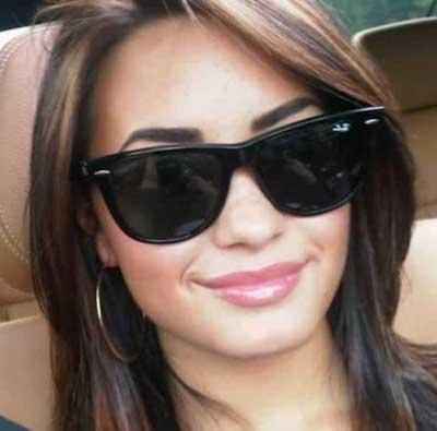 óculos de sol para cada rosto