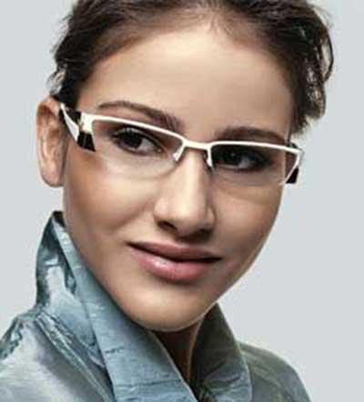 986b15b3e1143 40 Dicas de Modelos de Óculos para Rosto Redondo