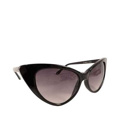 3cf5249e27996 Dicas de Como Usar Óculos de Gatinho Feminino e Modelos