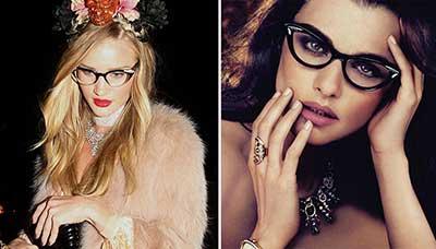 fotos de óculos