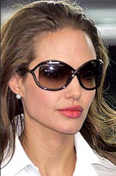 8203c235d 35 Modelos de Óculos de Sol Escuros Femininos da Moda