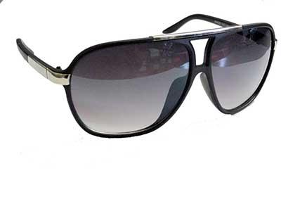 Óculos Feminino de Sol