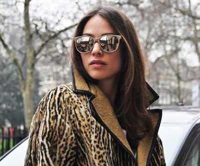 sugestões de óculos feminino