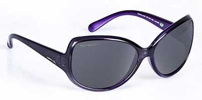 óculos escuros femininos