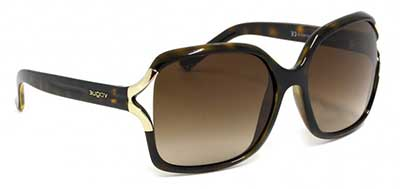 imagens de óculos da vogue