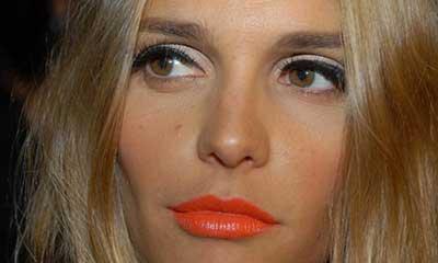 tendências de maquiagem