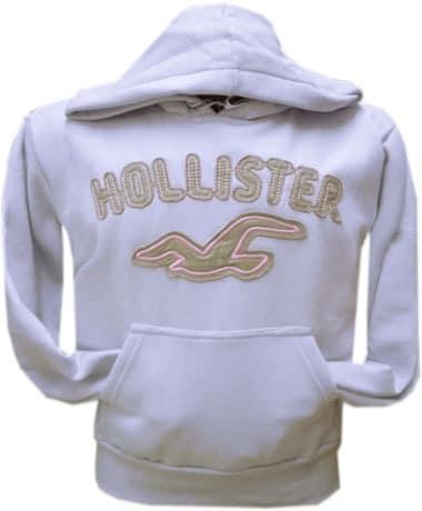Fotos de Blusa da Hollister