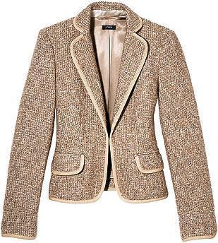 imagens de casacos de lã