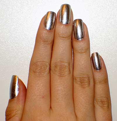 Los mejores esmaltes de uñas de la temporada. Estos son los tonos por los que vas a querer hacerte la manicura todos los días.