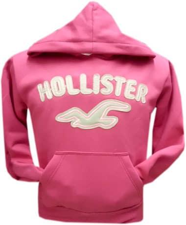 Onde comprar Blusa da Hollister