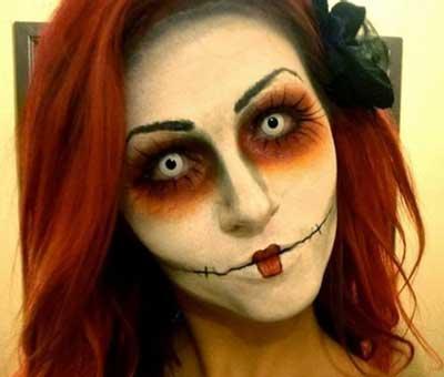 como se maquiar para festas