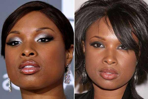 Fotos e dicas de Maquiagem para Pele Negra