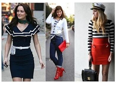 fotos da moda urbana