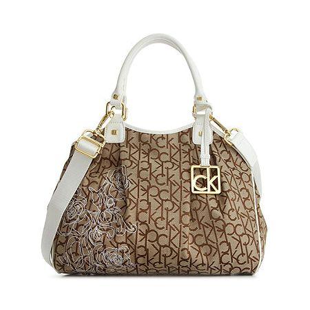 5abe23872547c Onde Comprar Bolsa Louis Vuitton Replica No Paraguai