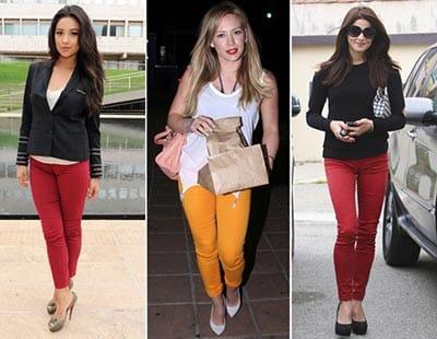 dicas para mulheres que gostam de moda