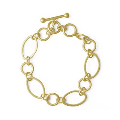 imagens e modelos de pulseiras de ouro