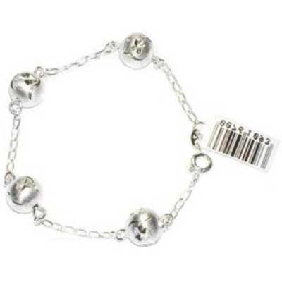 sugestões de pulseirinhas da moda