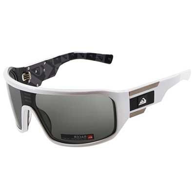 sugestões de óculos quiksilver