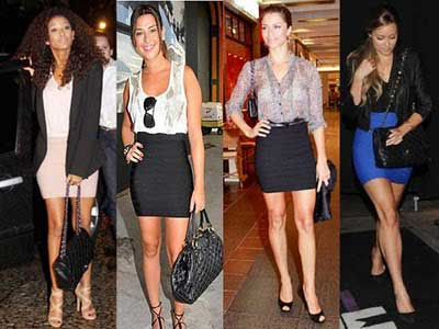 roupas e acessórios para seus looks